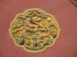 Intricate Ceramics