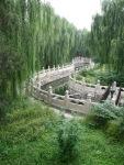 Serene Forbidden City