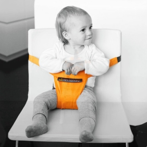 Minimonkey Sling Chair