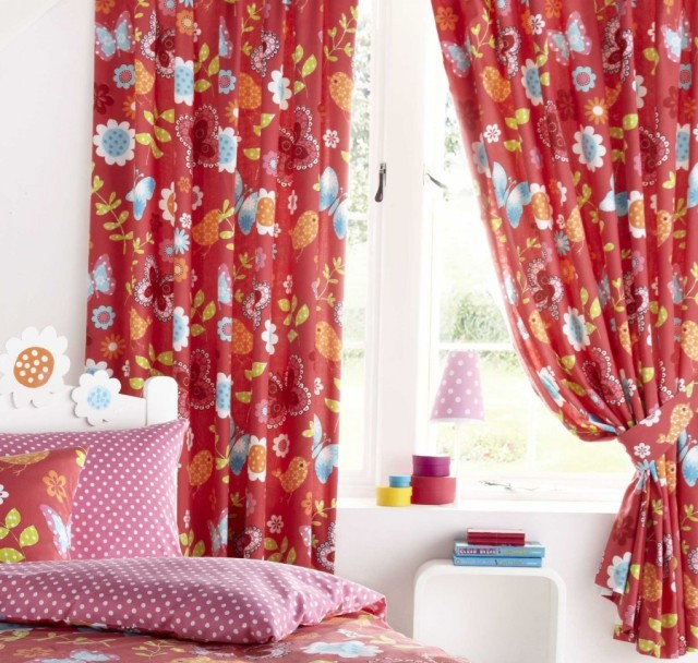 flutterby_pencil_pleat_curtains